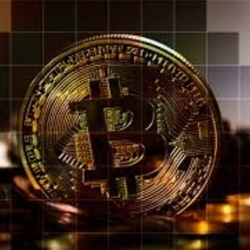 What Are the Benefits of Using Bitcoin in 2020
