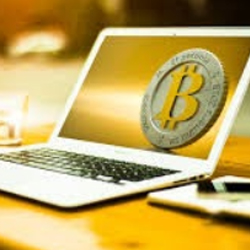 Bitcoin Transactions are Easy