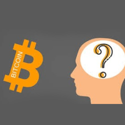 There are Several Business Verticals Opportunities From Bitcoin