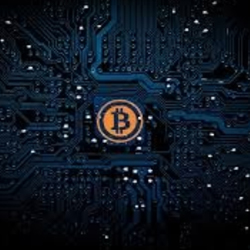 Are Bitcoins anonymous