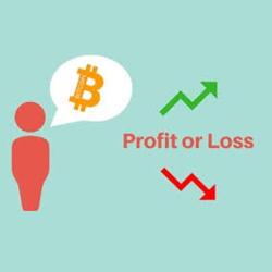 Bitcoin: The Truth